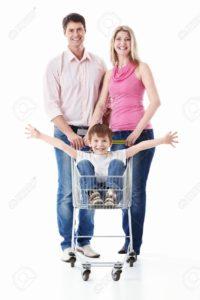 reddito delle famiglie