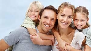 reddito-famiglie