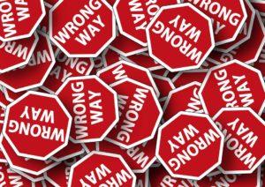 6 motivi per cui un Imprenditore deve fare Personal Branding